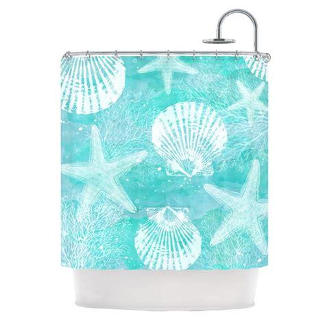 teal bathroom curtains 1000 ideas about teal shower curtains on pinterest