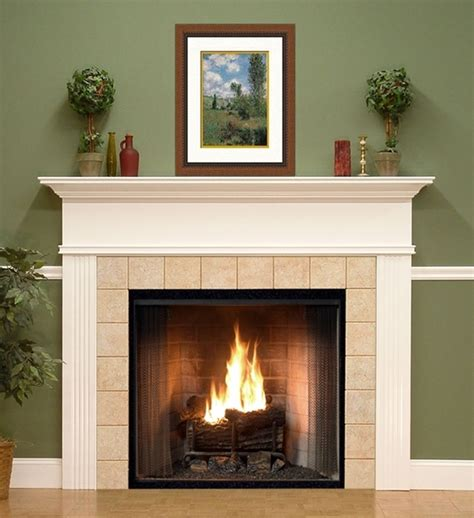 fireplace mantels pictures pictures of fireplace mantels and choose yours today