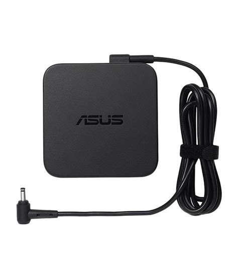 Adaptor For Asus Laptop asus n65w 03 laptop adaptor buy asus n65w 03 laptop