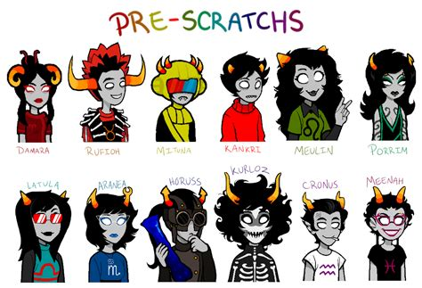 sburb sasuinurpants homestuck references has someone