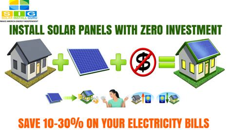 how to make solar energy at home free free solar panels get solar panels for your home for free solarinstallguru advantages of