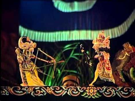 film mahabharata abimanyu gugur youtube mahabharata gatotkaca gugur videolike