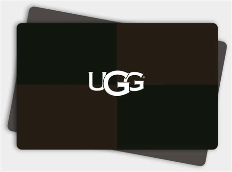 How To Return Gift Cards - ugg 174 official site gift cards