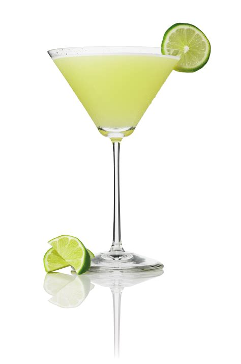 martini perfect tequila time pucker up to a citronge this cinco