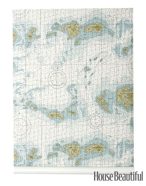 nautical chart wallpaper 6 world map wallpapers antique map mural wallpaper