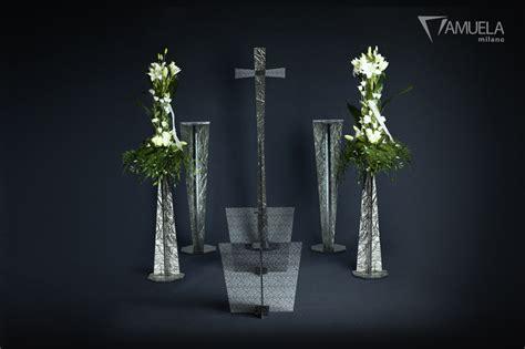 arredo funebre amuela arredi urne cinerarie e urne per animali pet urns