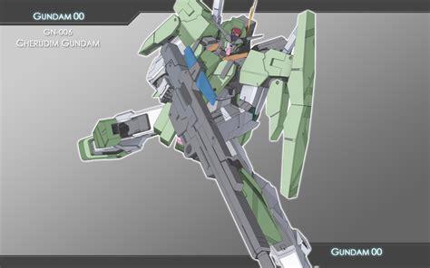 gundam cherudim wallpaper image gn 006 cherudim gundam wallpaper jpg the gundam