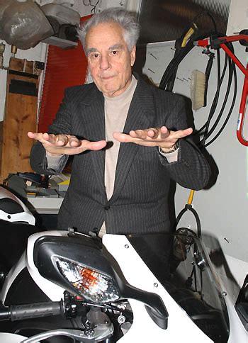 Motorradfahren Ohne Spiegel by Fahrertraining F 252 R Motorradfahrer Tipps F 252 R Den Start In