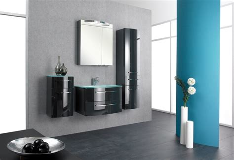 wall mounted bathroom furniture wall mounted bathroom furniture shivers bathrooms
