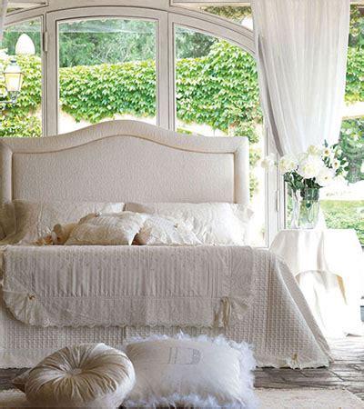 divani imbottiti classici letti imbottiti danti divani
