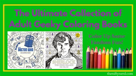 teri s ultimate colouring compendium a collection of illustrations from all of teri s colouring books books the ultimate collection of geeky coloring books
