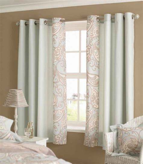 pictures of living room curtains and drapes contemporary curtain living room curtains unbelievable