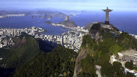 Find In Brazil Brazil Images Usseek