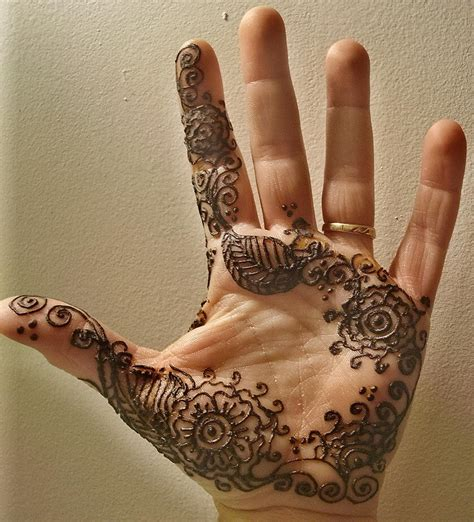 henna tattoo utah county free by henna tattoos ogden utah