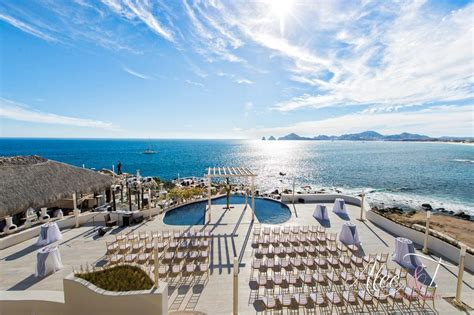 Los Cabos Best Wedding Venues   Cabo Destination Wedding