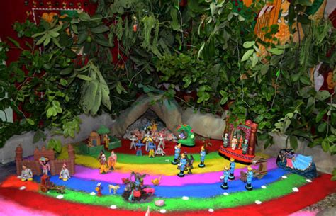 janmashtami decorations at home everything you need to know about how to celebrate