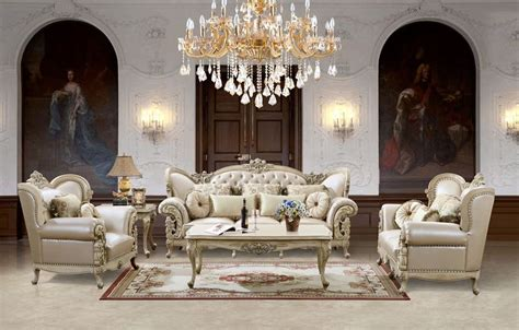 Homey Design Living Room Sets Dallas Designer Furniture Designer Home Furnishings Discount Pricing Outstanding Service