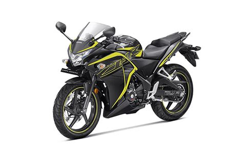 honda cbr cost price used honda cbr 250r bike price obv
