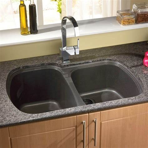 granite composite sinks reviews granite kitchen reviews granite kitchen sinks