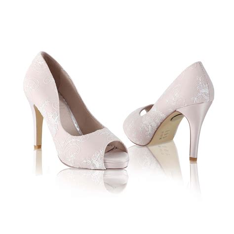 Bridal Collection Shoes by Bridal Shoe Collection Occasions Of West
