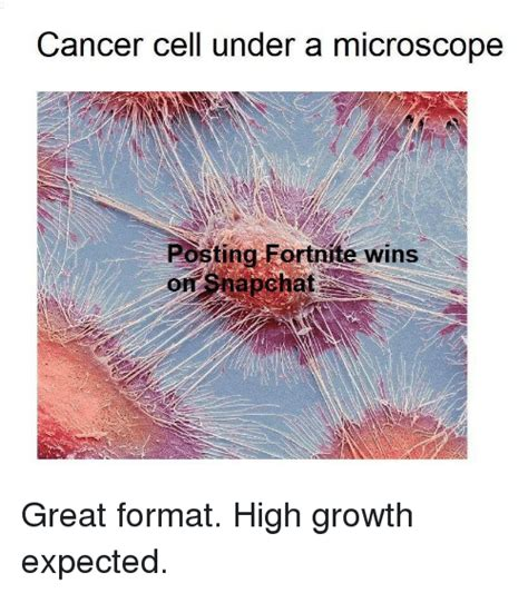 fortnite cancer 25 best memes about cancer cell cancer cell memes