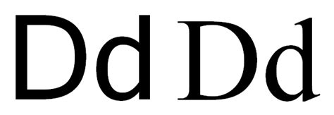 file latin letter dd png wikimedia commons