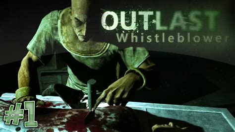 horror full version free games download outlast whistleblower free download
