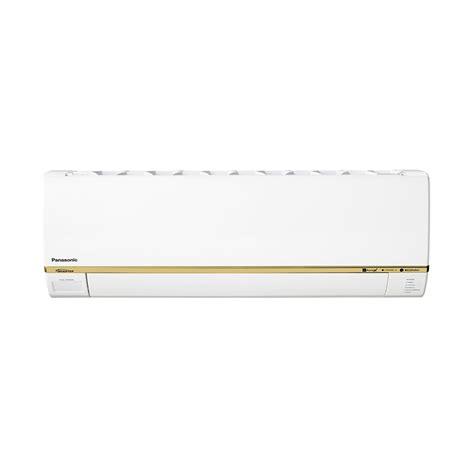 Ac Panasonic Yn5rkj panasonic daftar harga air conditioner termurah dan terbaru pricenia