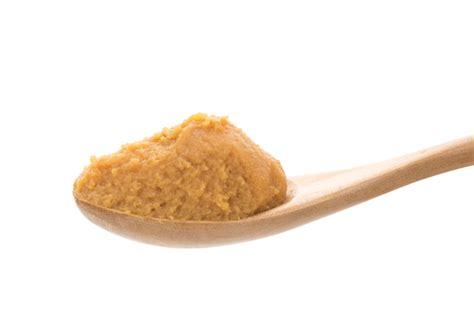 alimenti aiutano la crescita cibi aiutano la microflora intestinale edo