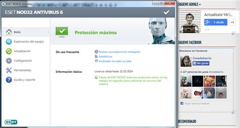 eset nod32 full version for windows 7 64 bit antivirus gratis nod32 64 bits para windows 7