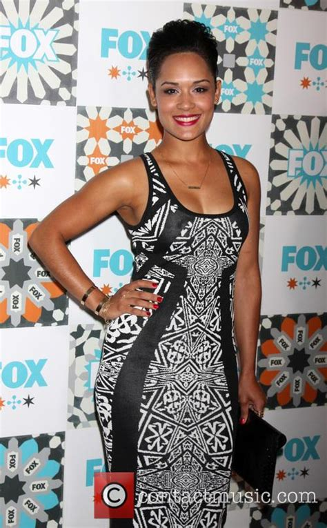 grace gealey feet grace gealey bare feet new calendar template site