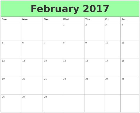 printable calendar months 2017 may 2017 printable monthly calendar