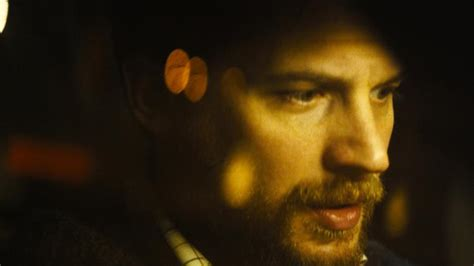 review film locke adalah review tom hardy is quot locke quot blog the film experience