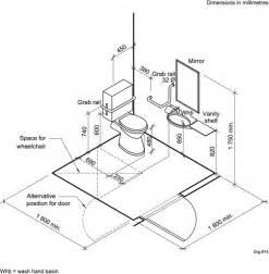 ada bathroom vanity requirements small bedroom ideas