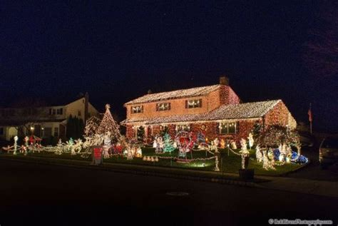 light displays in nj where to see the best light displays in nj