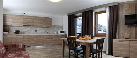 appartamenti passo tonale appartamenti residence hotel