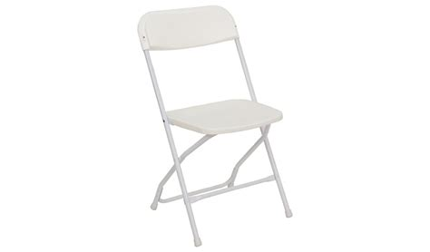 white metal folding chairs best white metal folding chairs and chairs1342 s soup