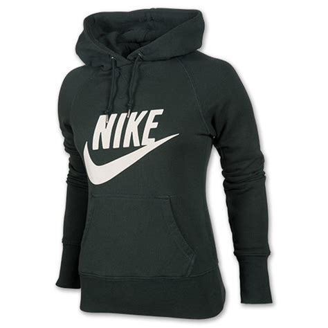 Hoodies Zipper Nike Just Do It Biru nike limitless exploded s hoodie finishline
