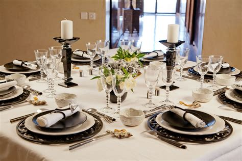 arts de la table design infos sur de la table arts et voyages