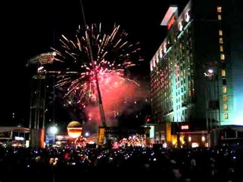 raleigh new years raleigh s new year s celebration ringing in 2012