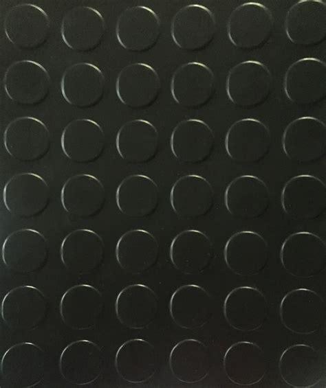 raised pattern vinyl flooring large raised coin vinyl flooring black floor source and