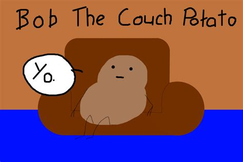 couch potato wiki view topic bob the couch potato chicken smoothie