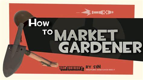 tf2 how to scrap bank tf2 how to market gardener