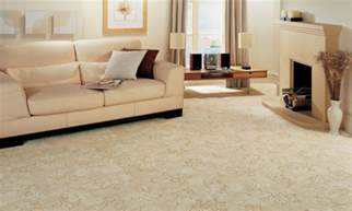 Livingroom Carpet Living Room Carpet Ideas Living Room Rugs Also Calm Paint