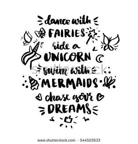 believe in miracles a unicorn coloring book unicorn coloring books volume 1 books stock images royalty free images vectors