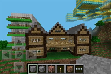 ideas for building a home minecraft awesome building ideas home offices