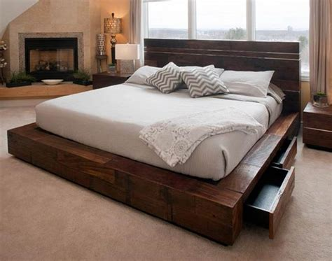 bed design 25 best ideas about bed designs on modern beds furniture bed design and swing beds