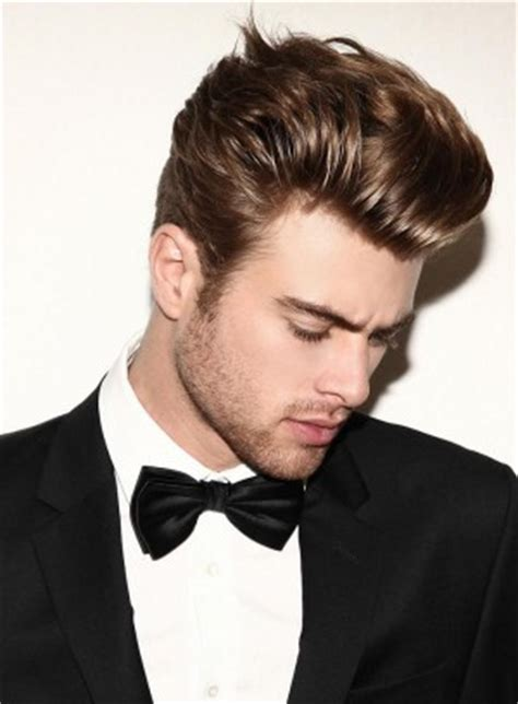mens hairstyles silky smooth quotes for the ladies quotesgram