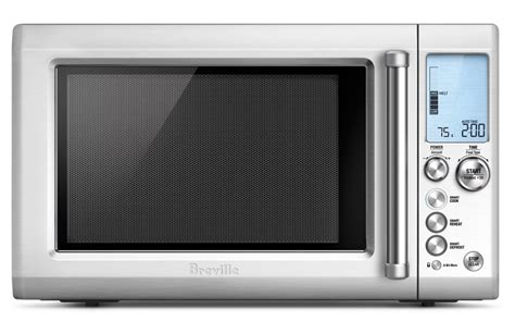 Cuisineart Toaster Oven 2016 Best Countertop Microwave Oven Product Reviews