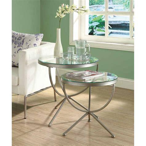 belham living edison reclaimed wood side table 96 nesting end tables living room belham living